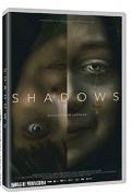 Shadows (Blu-Ray)