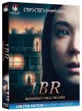 1BR - Benvenuti nell'incubo (Blu-Ray Disc + Booklet)