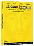 Il caso Pantani - Edizione Limitata e Numerata (Blu-Ray + Booklet)