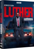 Luther - Stagione 5 (2 DVD)