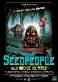 Seedpeople - Alla radice del male