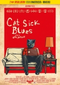 Cat Sick Blues - Special Edition (2 DVD)