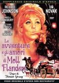 Le avventure e gli amori di Moll Flanders - Versione Integrale