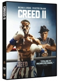Creed 2 (Slim Amaray)