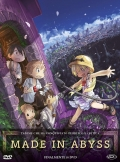 Made in abyss - Limited Edition Box (3 DVD)