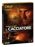 Il cacciatore (Blu-Ray + DVD)