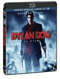 Dylan Dog (Blu-Ray + DVD)