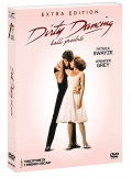 Dirty dancing - Extra Edition (2 DVD)
