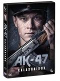 AK 47 - Kalashnikov