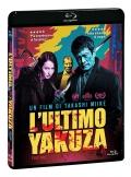 L'ultimo Yakuza (Blu-Ray)