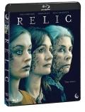 Relic (Blu-Ray Disc)