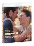 Amore a seconda vista (Blu-Ray Disc)