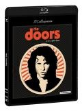 The Doors (Blu-Ray + DVD)