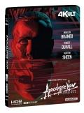 Apocalypse Now Final Cut (Blu-Ray 4K UHD + Blu-Ray)