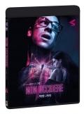 Non uccidere (Blu-Ray + DVD)
