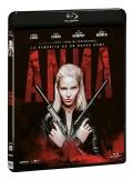 Anna (Blu-Ray Disc)