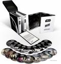[UK] Star Wars: The Skywalker Saga - Complete Box Set (18 Blu-Ray)