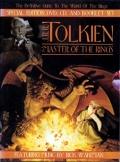 J.R.R. Tolkien: Master of the Rings (DVD + CD + Booklet) [UK]