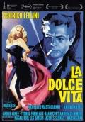 La dolce vita (2 DVD)