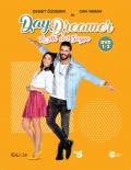 Daydreamer - Le ali del sogno, Vol. 1-2 (2 DVD)