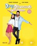 Daydreamer - Le ali del sogno, Vol. 3-4 (2 DVD)