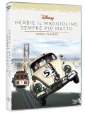 Herbie il maggiolino sempre più matto