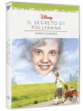 Il segreto di Pollyanna