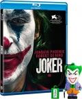 Joker (Blu-Ray + USB Pen 8 Gb)