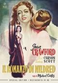 Il romanzo di Mildred - Special Edition