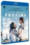 Proxima (Blu-Ray)