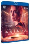 Aniara - Rotta su Marte (Blu-Ray)