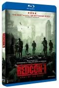 Redcon-1 (Blu-Ray)