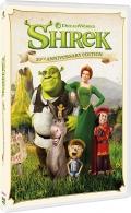 Shrek - 20th Anniversary Special Edition