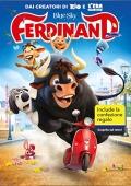 Ferdinand - Gift Pack