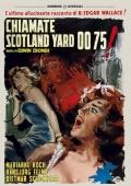 Chiamate Scotland Yard 0075