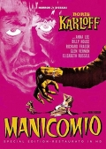 Manicomio - Special Edition