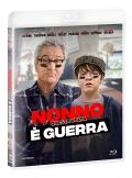 Nonno questa volta è guerra (Blu-Ray)