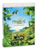 Minuscule 2 (Blu-Ray + DVD)