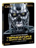 Terminator 2 - Il giorno del giudizio (Blu-Ray + DVD)