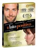 Il lato positivo (Blu-Ray + DVD)