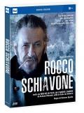 Rocco Schiavone - Stagione 4 (2 DVD)