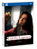 Le indagini di Lolita Lobosco (2 DVD)
