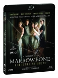 Marrowbone - Sinistri segreti (Blu-Ray)