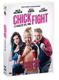 Chickfight - Le ragazze del ring