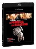La promessa dell'assassino (Blu-Ray + DVD)