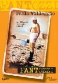 Fantozzi (Blu-Ray)