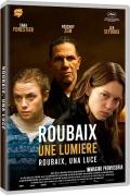 Roubaix, una luce