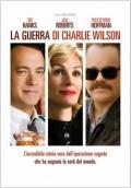La guerra di Charlie Wilson (Blu-Ray)