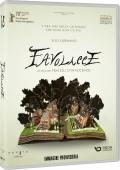 Favolacce (Blu-Ray)