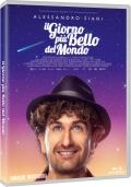 Il giorno più bello del mondo (Blu-Ray)